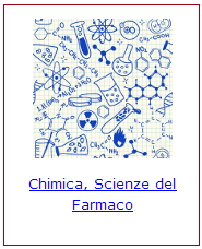 Ebook_farmacia